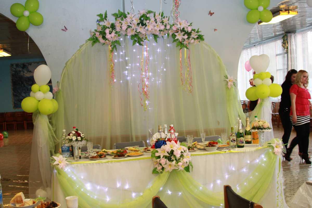 tsvet-svadby-osenyu-9 Варианты цвета свадьбе в модном осеннем сезоне 2016 года, как остаться в тренде?