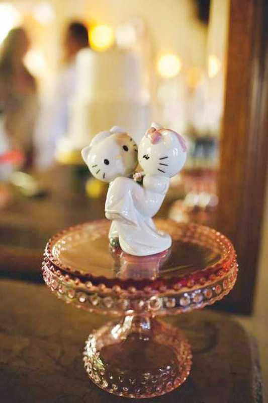vintazhnaya-romantika-svadby-8 Алгоритм подготовки к проведению выездной свадьбы в винтажном стиле.
