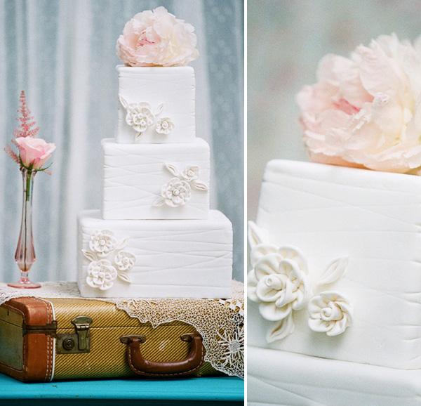 vintazhnaya-rozovo-golubaya-svadba-10 Винтажная свадьба в розово-голубом цвете подбираем декор для выездной церемонии