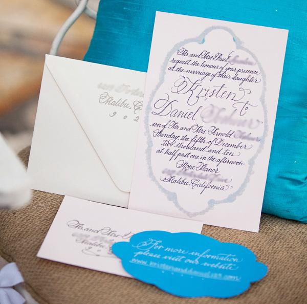 vintazhnaya-rozovo-golubaya-svadba-4 Винтажная свадьба в розово-голубом цвете подбираем декор для выездной церемонии