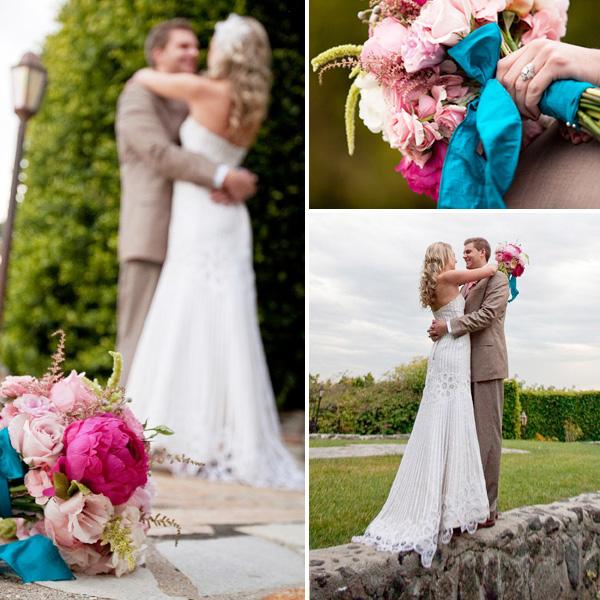 vintazhnaya-rozovo-golubaya-svadba-5 Винтажная свадьба в розово-голубом цвете подбираем декор для выездной церемонии