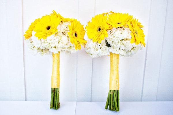 yarkaya-limonnaya-svadba-2 Лимонная свадьба в самый разгар лета, украсит любое торжество своей яркостью и позитивом