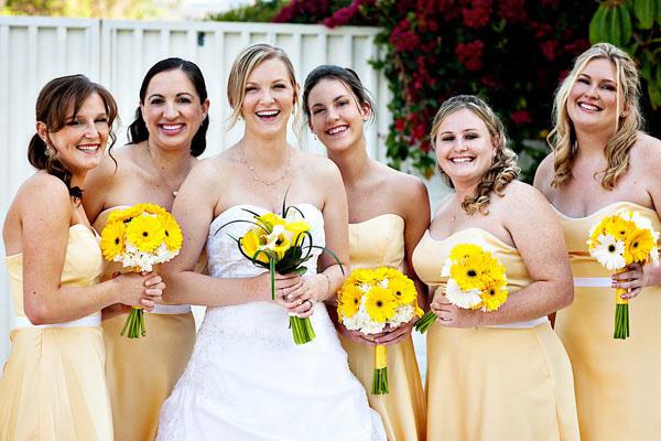 yarkaya-limonnaya-svadba-6 Лимонная свадьба в самый разгар лета, украсит любое торжество своей яркостью и позитивом