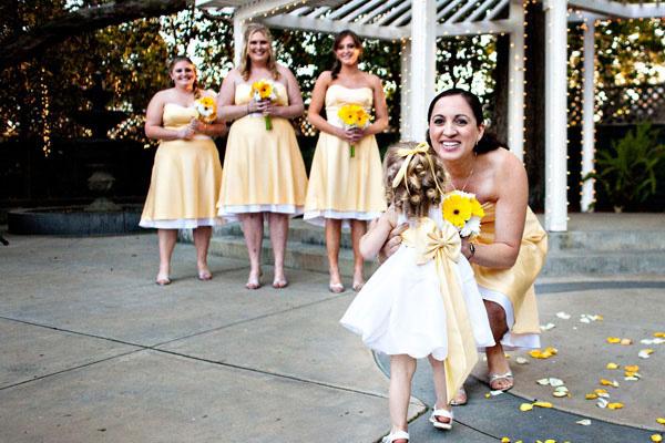 yarkaya-limonnaya-svadba-9 Лимонная свадьба в самый разгар лета, украсит любое торжество своей яркостью и позитивом