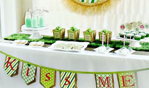1-Kendi-Bar-v-den-patrika-na-svadbe Кэнди бар на свадьбу- более 100 идей и решений
