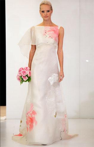 ftv-12-svadebnie-platya-s-cvetochnym-printom Свадебные платья с цветочным принтом, очаровательный и модный тренд в свадебной моде