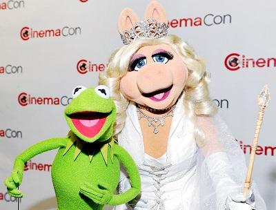 После 37 лет брака рассталась одна из самых знаменитых и крепких пар Голливуда