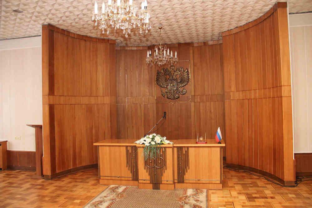 В новгородских ЗАГСах запретили разводы в День семьи, любви и верности