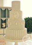 victorian-cameo-106x150 Бесподобные свадебные торты от Tracy James