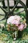 Alpy13-100x150 Тематические свадебные фотосессии: Альпы