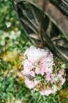 Alpy16-100x150 Тематические свадебные фотосессии: Альпы