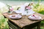 Alpy21-150x100 Тематические свадебные фотосессии: Альпы