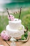 Alpy23-100x150 Тематические свадебные фотосессии: Альпы