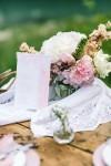 Alpy38-100x150 Тематические свадебные фотосессии: Альпы