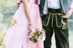 Alpy39-150x100 Тематические свадебные фотосессии: Альпы