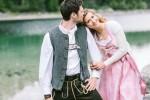 Alpy43-150x100 Тематические свадебные фотосессии: Альпы