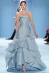 Luchshie-svadebnye-platya-s-nedeli-vysokoj-mody-v-Nyu-Jorke-101x150 Лучшие свадебные платья с недели высокой моды в Нью-Йорке