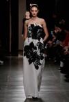 Luchshie-svadebnye-platya-s-nedeli-vysokoj-mody-v-Nyu-Jorke10-101x150 Лучшие свадебные платья с недели высокой моды в Нью-Йорке