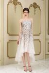 Luchshie-svadebnye-platya-s-nedeli-vysokoj-mody-v-Nyu-Jorke12-101x150 Лучшие свадебные платья с недели высокой моды в Нью-Йорке