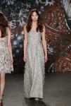 Luchshie-svadebnye-platya-s-nedeli-vysokoj-mody-v-Nyu-Jorke13-101x150 Лучшие свадебные платья с недели высокой моды в Нью-Йорке