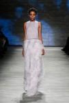 Luchshie-svadebnye-platya-s-nedeli-vysokoj-mody-v-Nyu-Jorke14-101x150 Лучшие свадебные платья с недели высокой моды в Нью-Йорке