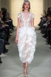 Luchshie-svadebnye-platya-s-nedeli-vysokoj-mody-v-Nyu-Jorke15-101x150 Лучшие свадебные платья с недели высокой моды в Нью-Йорке