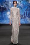 Luchshie-svadebnye-platya-s-nedeli-vysokoj-mody-v-Nyu-Jorke17-101x150 Лучшие свадебные платья с недели высокой моды в Нью-Йорке