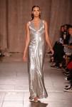 Luchshie-svadebnye-platya-s-nedeli-vysokoj-mody-v-Nyu-Jorke18-101x150 Лучшие свадебные платья с недели высокой моды в Нью-Йорке