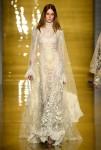 Luchshie-svadebnye-platya-s-nedeli-vysokoj-mody-v-Nyu-Jorke2-101x150 Лучшие свадебные платья с недели высокой моды в Нью-Йорке