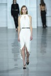 Luchshie-svadebnye-platya-s-nedeli-vysokoj-mody-v-Nyu-Jorke20-101x150 Лучшие свадебные платья с недели высокой моды в Нью-Йорке