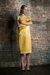 Luchshie-svadebnye-platya-s-nedeli-vysokoj-mody-v-Nyu-Jorke21-101x150 Лучшие свадебные платья с недели высокой моды в Нью-Йорке