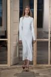 Luchshie-svadebnye-platya-s-nedeli-vysokoj-mody-v-Nyu-Jorke22-101x150 Лучшие свадебные платья с недели высокой моды в Нью-Йорке