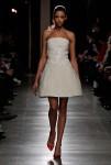 Luchshie-svadebnye-platya-s-nedeli-vysokoj-mody-v-Nyu-Jorke24-101x150 Лучшие свадебные платья с недели высокой моды в Нью-Йорке