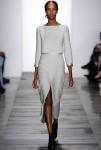 Luchshie-svadebnye-platya-s-nedeli-vysokoj-mody-v-Nyu-Jorke25-101x150 Лучшие свадебные платья с недели высокой моды в Нью-Йорке
