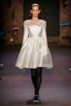 Luchshie-svadebnye-platya-s-nedeli-vysokoj-mody-v-Nyu-Jorke5-101x150 Лучшие свадебные платья с недели высокой моды в Нью-Йорке