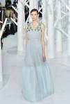 Luchshie-svadebnye-platya-s-nedeli-vysokoj-mody-v-Nyu-Jorke6-101x150 Лучшие свадебные платья с недели высокой моды в Нью-Йорке