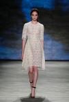 Luchshie-svadebnye-platya-s-nedeli-vysokoj-mody-v-Nyu-Jorke7-101x150 Лучшие свадебные платья с недели высокой моды в Нью-Йорке