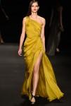 Luchshie-svadebnye-platya-s-nedeli-vysokoj-mody-v-Nyu-Jorke8-101x150 Лучшие свадебные платья с недели высокой моды в Нью-Йорке