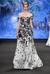 Luchshie-svadebnye-platya-s-nedeli-vysokoj-mody-v-Nyu-Jorke9-101x150 Лучшие свадебные платья с недели высокой моды в Нью-Йорке