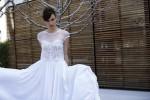 Mira-Zwillinger3-150x100 Свадебные платья с иллюзией декольте