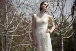 Mira-Zwillinger5-150x100 Свадебные платья с иллюзией декольте