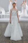 Monique-Lhuillier4-100x150 Свадебные платья с иллюзией декольте