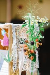 Nezhnaya-letnyaya-svadba15-166x250 Нежная летняя свадьба