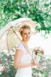 Nezhnaya-letnyaya-svadba26-166x250 Нежная летняя свадьба