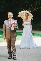 Nezhnaya-letnyaya-svadba8-166x250 Нежная летняя свадьба