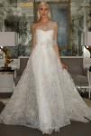 Romona-Keveza-Collection-101x150 Свадебные платья с иллюзией декольте