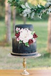 Temnye-svadebnye-torty-101x150 Темные свадебные торты