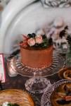 Temnye-svadebnye-torty14-101x150 Темные свадебные торты