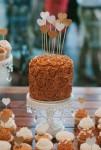 Temnye-svadebnye-torty16-101x150 Темные свадебные торты