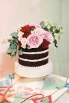 Temnye-svadebnye-torty2-101x150 Темные свадебные торты